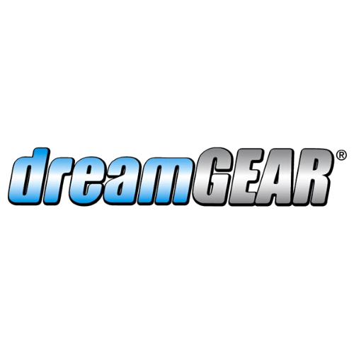 final gear