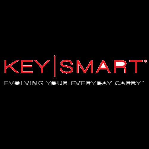 final key