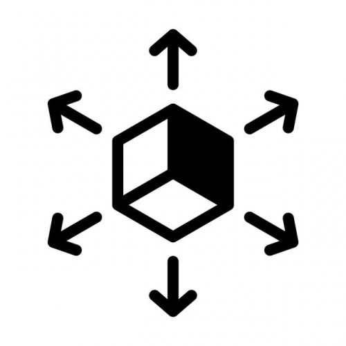 pngtree-distribution-icon-png-image_2036117